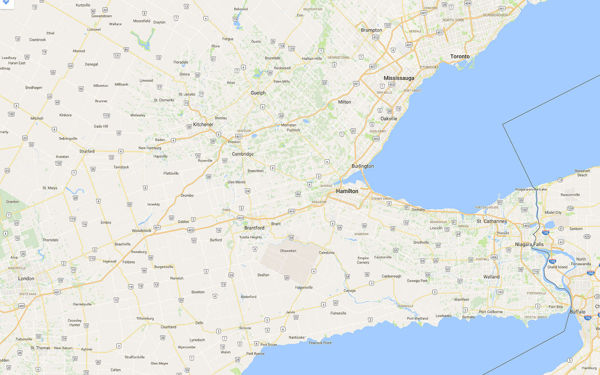 Small Claims Court Kitchener Hamilton Toronto Area Process Serving Inc Process Servers In
